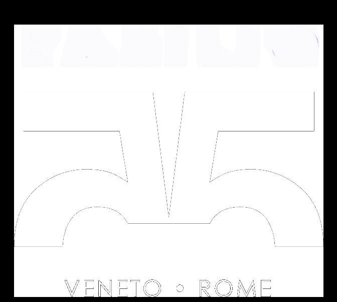 Basilio 55 Rome | Butique Hotel